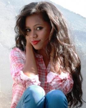 Namita Gajbhiye portfolio image9
