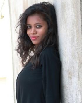 Namita Gajbhiye portfolio image8