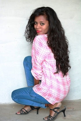 Namita Gajbhiye portfolio image7