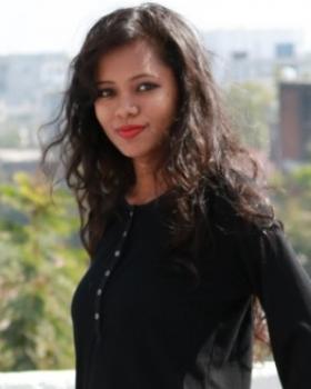 Namita Gajbhiye portfolio image6