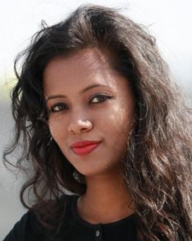 Namita Gajbhiye portfolio image4