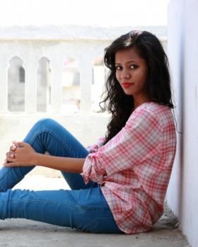 Namita Gajbhiye portfolio image2