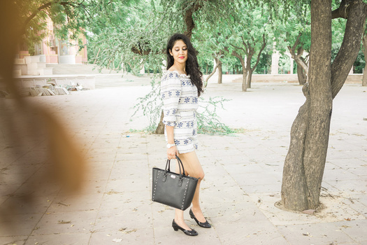 Asmita portfolio image21