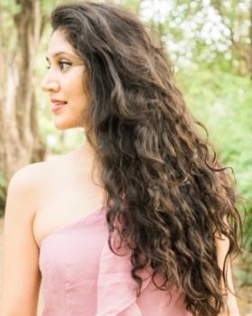 Asmita portfolio image17