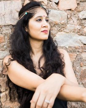 Asmita portfolio image13