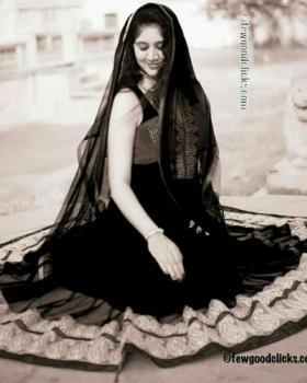 Asmita portfolio image10
