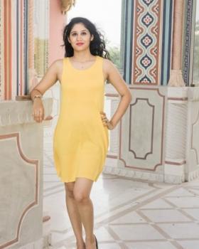 Asmita portfolio image4