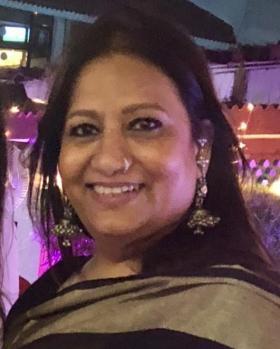Bina Varma  portfolio image2