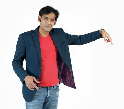 Prabhat kumar portfolio image9