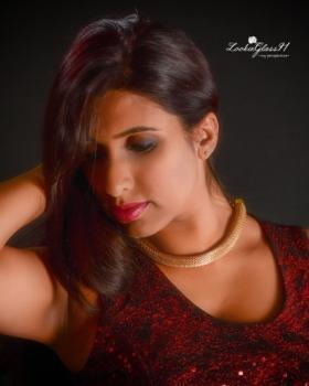 Rajshree Divakaran portfolio image53