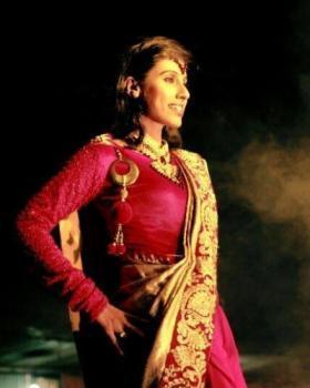Rajshree Divakaran portfolio image49