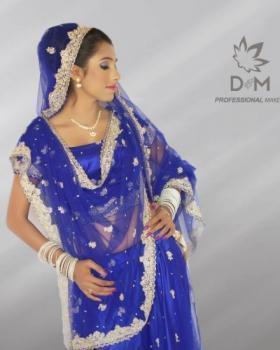 Rajshree Divakaran portfolio image48