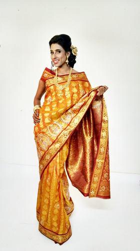 Rajshree Divakaran portfolio image47