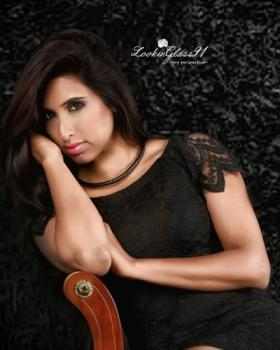 Rajshree Divakaran portfolio image46
