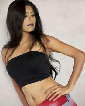 Rajshree Divakaran portfolio image45