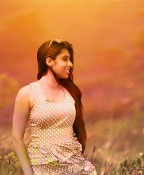 Rajshree Divakaran portfolio image41