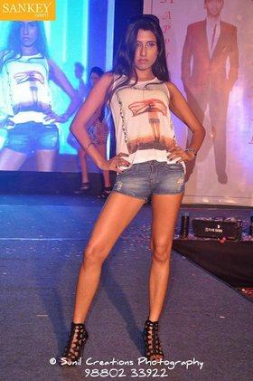 Rajshree Divakaran portfolio image39