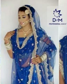 Rajshree Divakaran portfolio image36