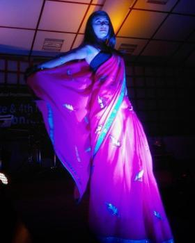Rajshree Divakaran portfolio image22