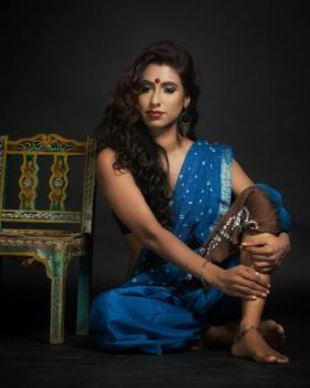 Rajshree Divakaran portfolio image20
