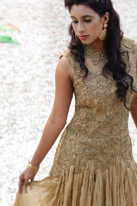 Rajshree Divakaran portfolio image18
