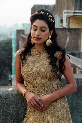 Rajshree Divakaran portfolio image16