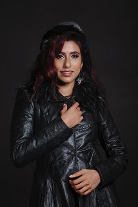Rajshree Divakaran portfolio image15