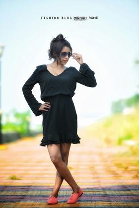 Rajshree Divakaran portfolio image7