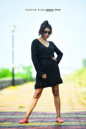 Rajshree Divakaran portfolio image5