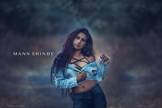 Rajshree Divakaran portfolio image4