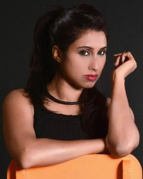 Rajshree Divakaran portfolio image54