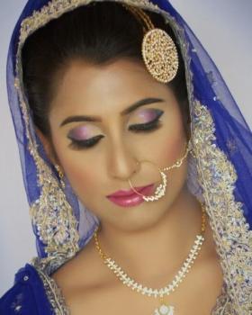 Rajshree Divakaran portfolio image50