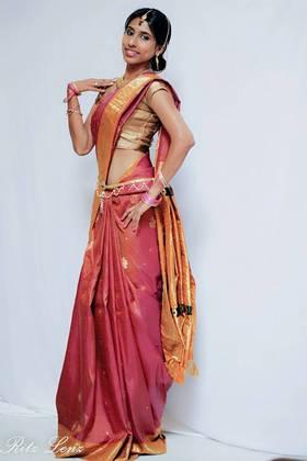 Rajshree Divakaran portfolio image32
