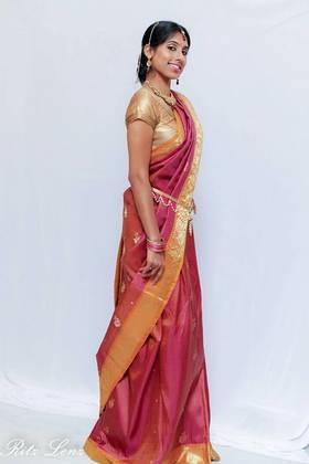 Rajshree Divakaran portfolio image31