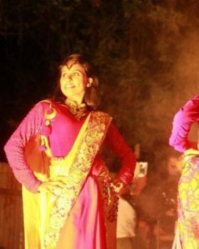 Rajshree Divakaran portfolio image23