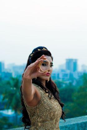Rajshree Divakaran portfolio image17