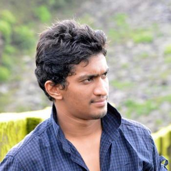 Siddharth Gowda portfolio image4