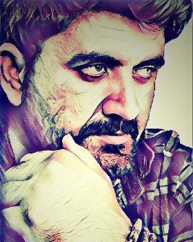 khachar mahavir portfolio image11