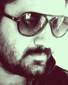 khachar mahavir portfolio image9