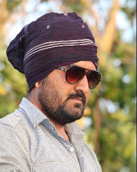 khachar mahavir portfolio image16