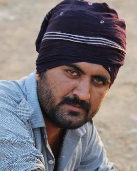 khachar mahavir portfolio image2
