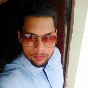 Varun yadav portfolio image1