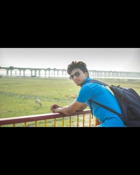 Anurag pandey portfolio image7