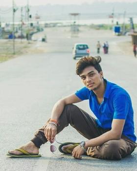 Anurag pandey portfolio image1
