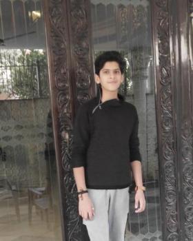 Aaryan portfolio image4