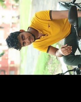 Akash kewat portfolio image23