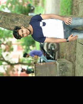 Akash kewat portfolio image22