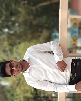 Akash kewat portfolio image20