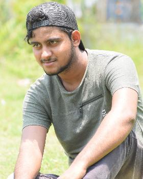 Akash kewat portfolio image17