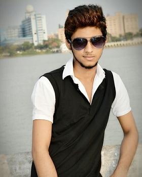 Akash kewat portfolio image54